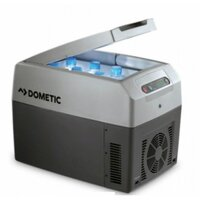 Автохолодильник Dometic TC 14