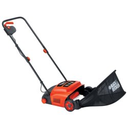 Аэратор BLACK+DECKER GD300-QS