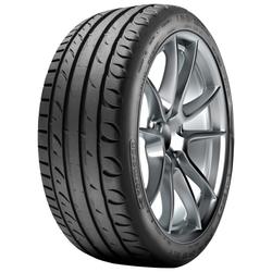 Автомобильная шина Kormoran Ultra High Performance 225/45 R17 94Y