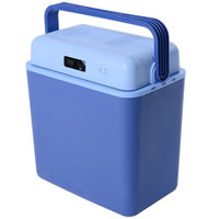 Автохолодильник Atlantic ELECTRIC COOL BOX 30 LITER 12 VOLT 1381