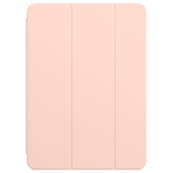 Чехол Apple Smart Folio для iPad Pro 11