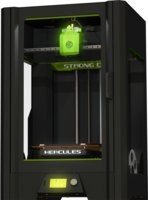 3D принтер Imprinta Hercules Strong DUO